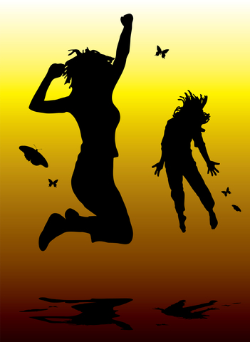 http://www.dreamstime.com/stock-photos-dance-glow-image3627023